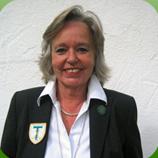 Sabine Winkler